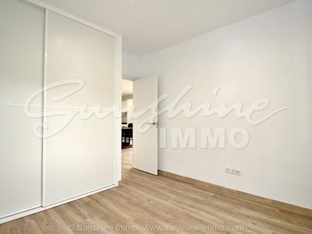 Photo of property SI1285, 15 de 20