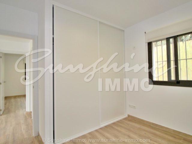 Photo of property SI1285, 13 de 20