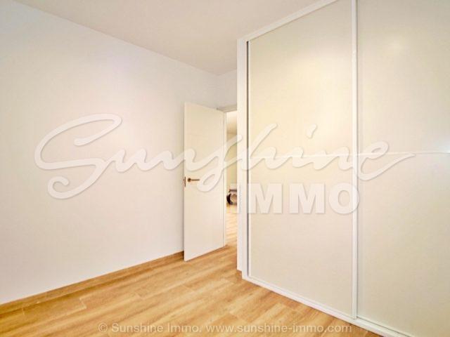 Photo of property SI1285, 12 de 20