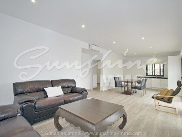 Photo of property SI1285, 19 de 20