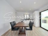 Photo of property SI1285, 11 de 20