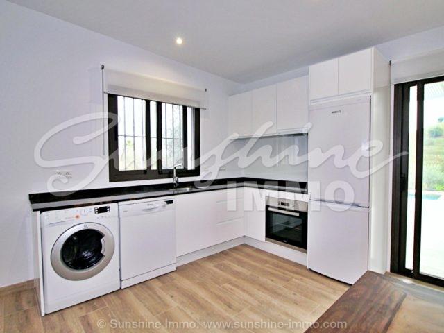 Photo of property SI1285, 9 de 20
