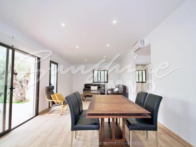 Photo of property SI1285, 7 de 20