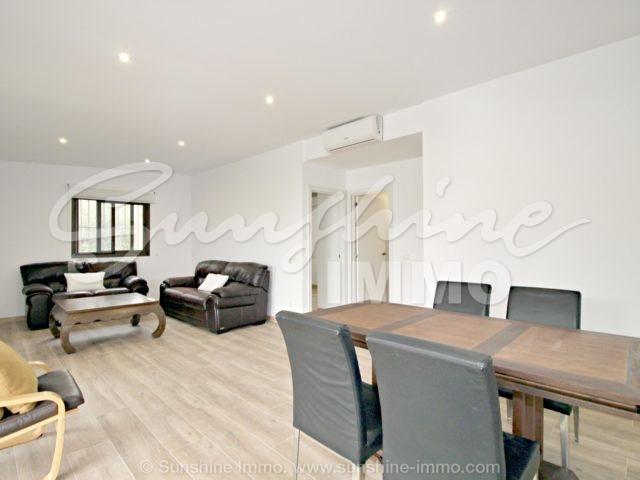 Photo of property SI1285, 18 de 20