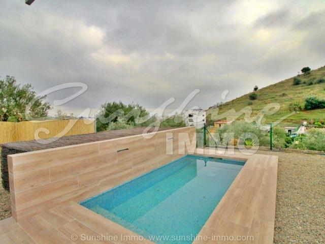 Photo of property SI1285, 5 de 20