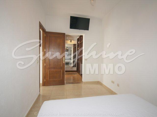 Photo of property SI1283, 13 de 21