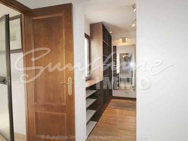 Photo of property SI1283, 14 de 21