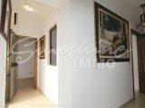 Photo of property SI1283, 15 de 21