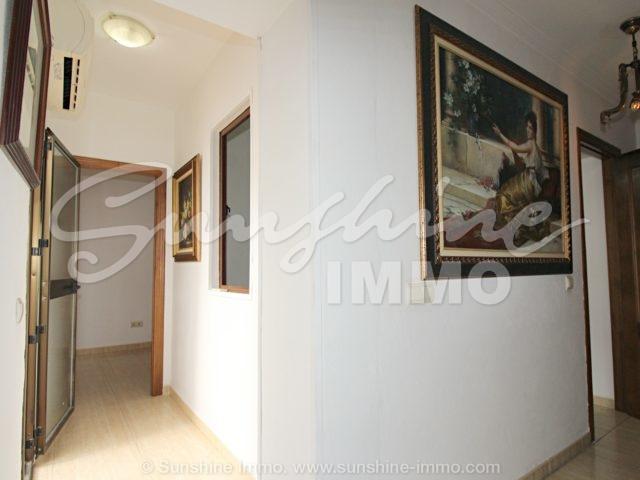 Photo of property SI1283, 16 de 21