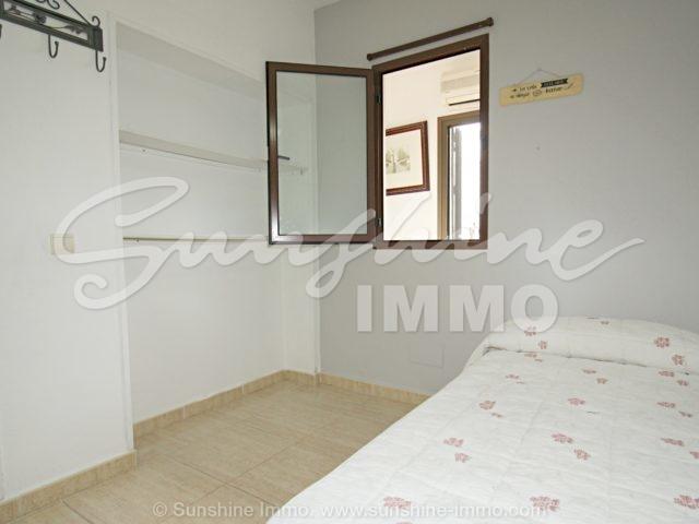 Photo of property SI1283, 17 de 21