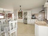 Photo of property SI1283, 18 de 21