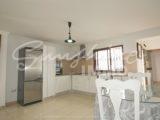 Photo of property SI1283, 19 de 21