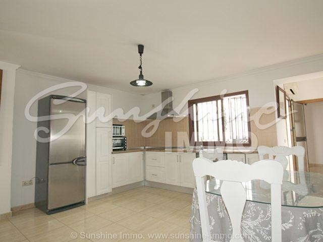 Photo of property SI1283, 1 de 21