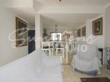Photo of property SI1283, 20 de 21