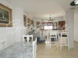 Photo of property SI1283, 21 de 21