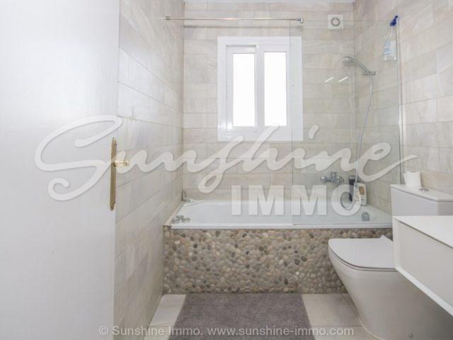 Photo of property SI1297, 11 de 34