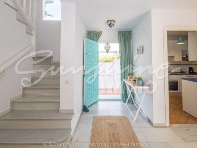 Photo of property SI1297, 13 de 34