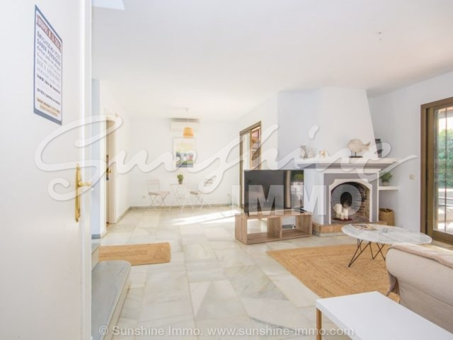 Photo of property SI1297, 14 de 34
