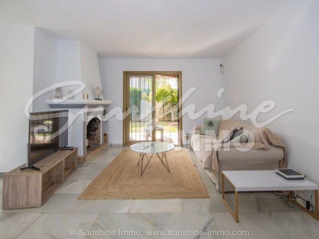 Photo of property SI1297, 15 de 34