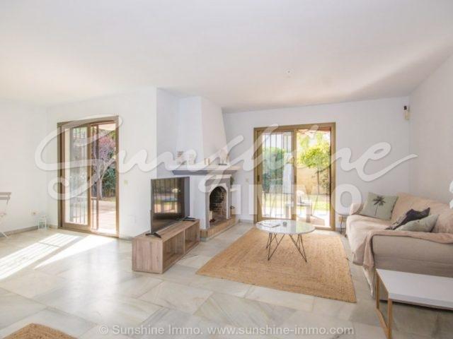 Photo of property SI1297, 16 de 34