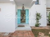 Photo of property SI1297, 17 de 34