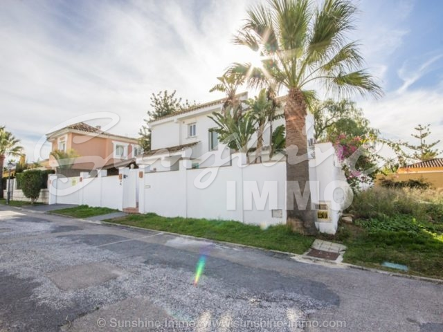 Photo of property SI1297, 1 de 34