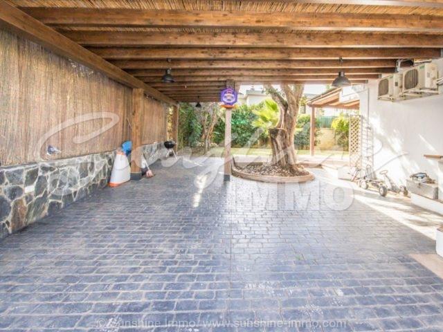 Photo of property SI1297, 20 de 34