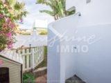 Photo of property SI1297, 24 de 34