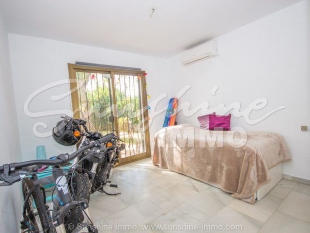 Photo of property SI1297, 25 de 34