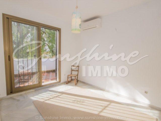 Photo of property SI1297, 27 de 34