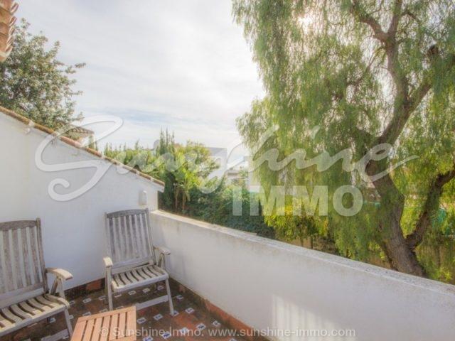 Photo of property SI1297, 29 de 34