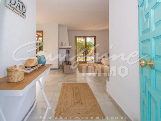 Photo of property SI1297, 4 de 34