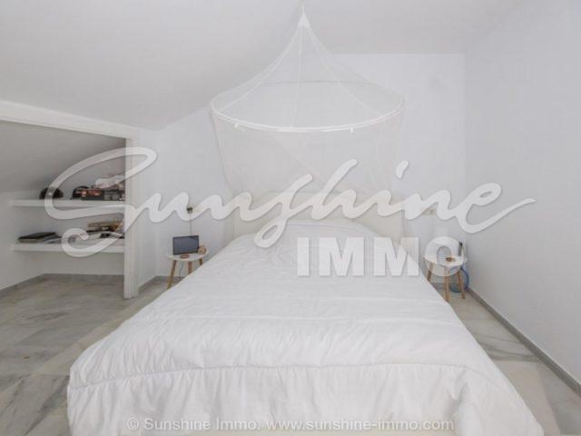 Photo of property SI1297, 31 de 34