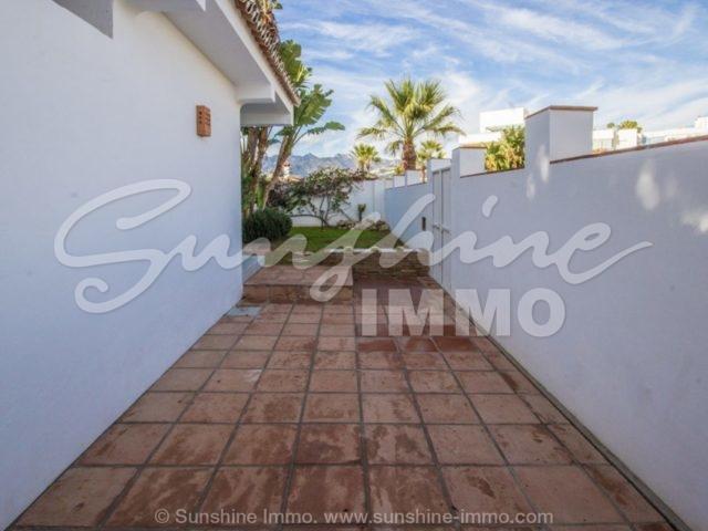 Photo of property SI1297, 32 de 34