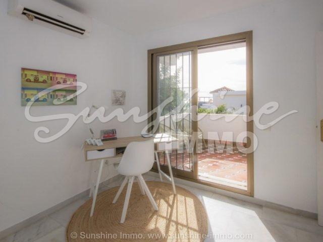Photo of property SI1297, 7 de 34