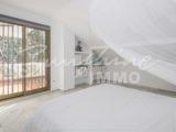 Photo of property SI1297, 9 de 34
