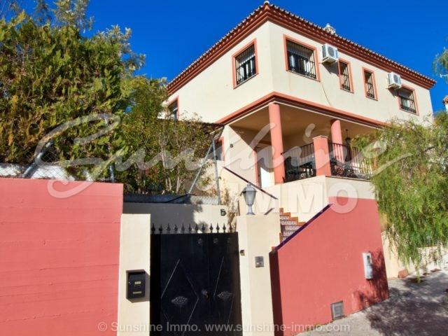 Photo of property SI1294, 1 de 34