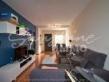 Photo of property SI1294, 31 de 34