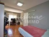 Photo of property SI1294, 30 de 34