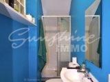 Photo of property SI1294, 27 de 34