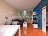 Photo of property SI1294, 26 de 34