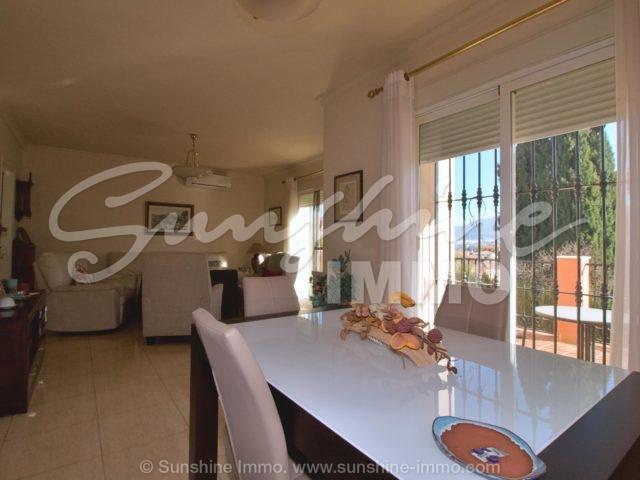 Photo of property SI1294, 25 de 34