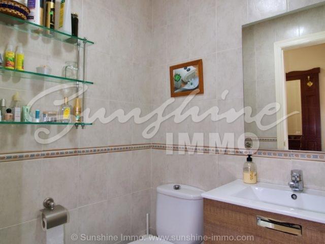 Photo of property SI1294, 22 de 34