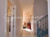Photo of property SI1294, 21 de 34