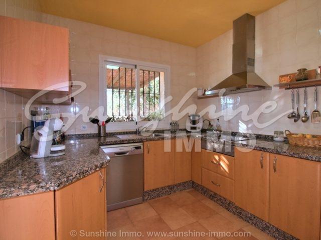 Photo of property SI1294, 5 de 34
