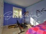 Photo of property SI1294, 17 de 34