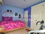Photo of property SI1294, 16 de 34