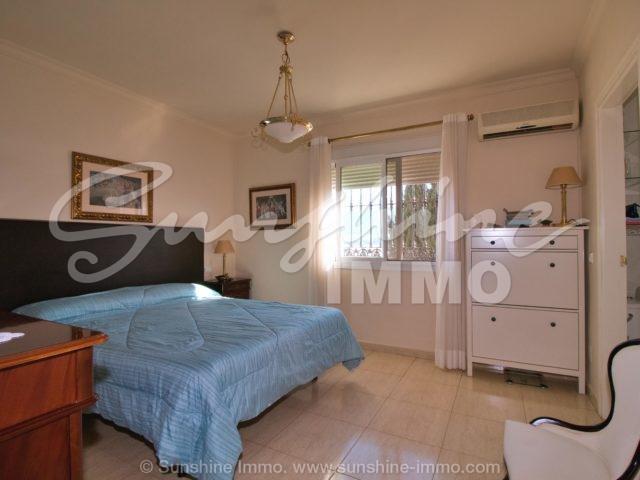 Photo of property SI1294, 15 de 34