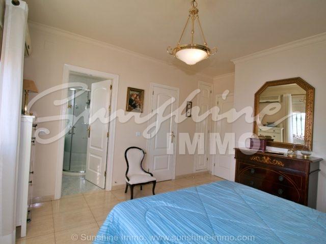 Photo of property SI1294, 14 de 34