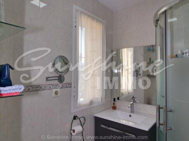 Photo of property SI1294, 13 de 34